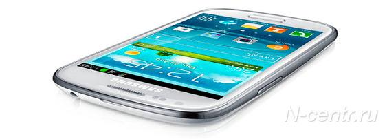 Samsung galaxy s3 mini сервисный центр - ремонт в Москве ремонт планшета балашиха - ремонт в Москве